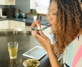 10 Tips for New Medical Cannabis Patients